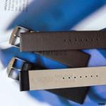 Ремешки для часов Di-Modell Elegance