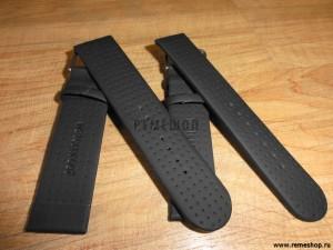 Ремешки для часов Di-Modell Design