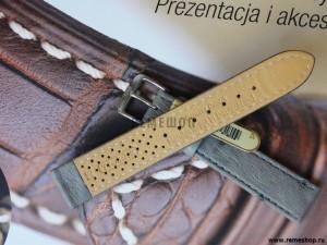 Ремешок для часов Di-Modell Ostrich