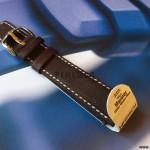Ремешок для часов HIRSCH Mariner