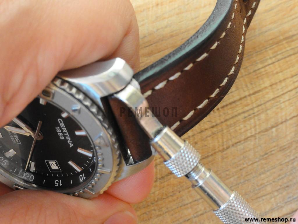 шоубизнеса ремонт механических часов в курске бешено