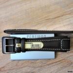 Ремешок для часов Di-Modell Chronissimo