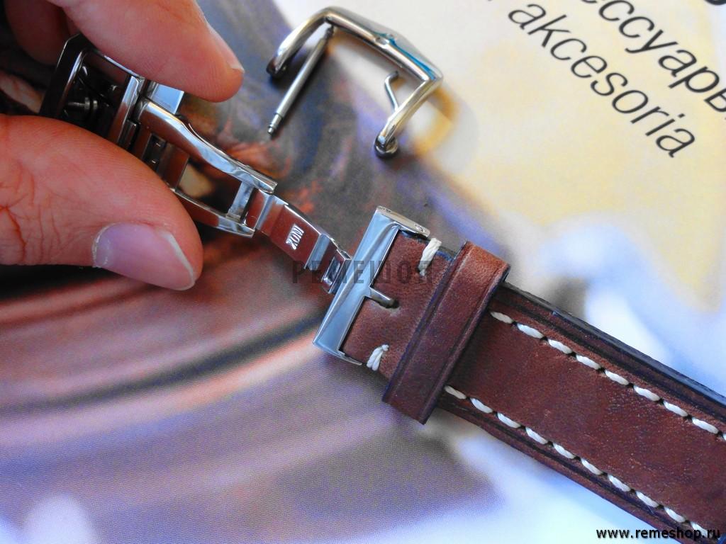 Как из бумаги сделать дельтаплан своими руками 72