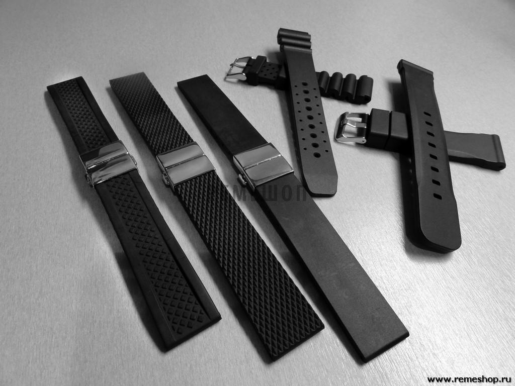 Ремешок на часы кожаный купить недорого купить хорошие копии часов в москве