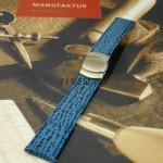 Ремешок для часов Di-Modell Sharkskin FS