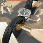 Часовой ремешок Di-Modell Chronissimo