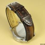 Ремешок для часов HIRSCH Lucca