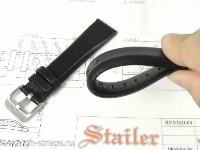 Изгиб ремешка Stailer Curve