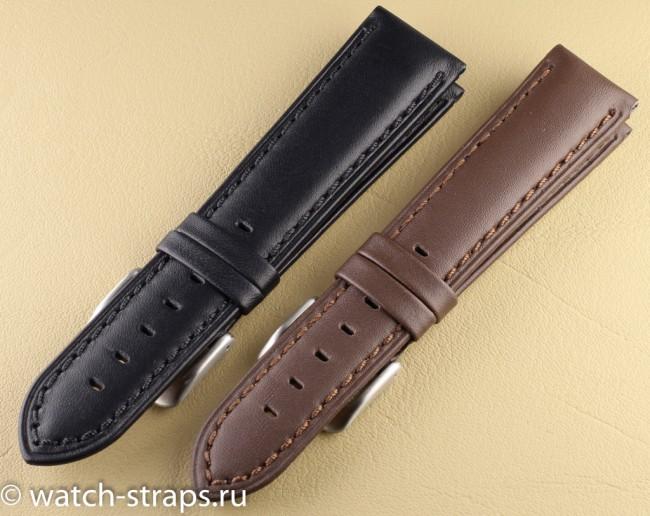 Ремешки для часов Stailer Osten