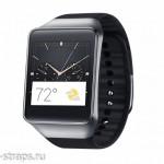 Умные часы Samsung Gear Live