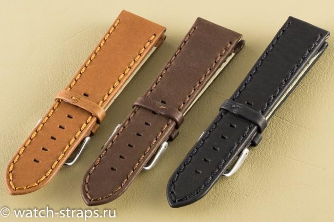 Ремешки для часов Stailer Suden