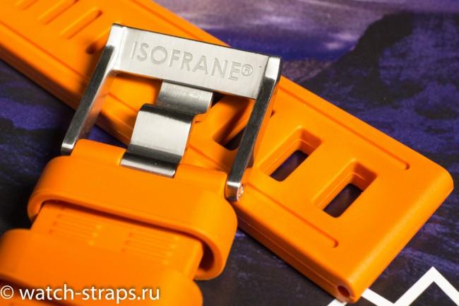 Детали ремня ISOfrane