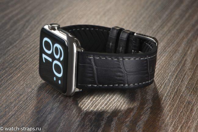 Max Endurance Mod. 1 на часах Apple Watch