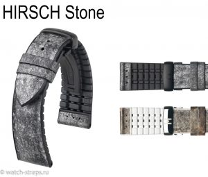 HIRSCH Stone