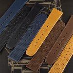 Ремешки для часов Stailer Flex
