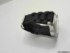 Силиконовый ремешок для часов Bozza Bracelet