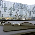 Ремешок для часов Rhein Fils Nanotech