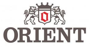logo-orient