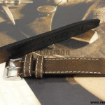 Часовой ремешок Di-Modell Nevada