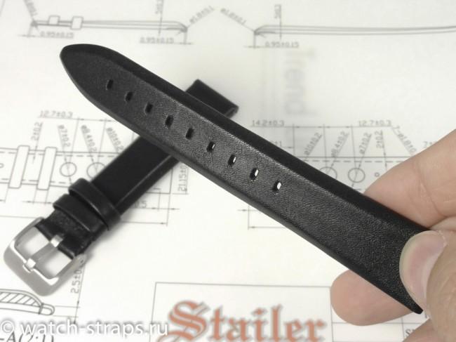Ремешок Stailer Curve