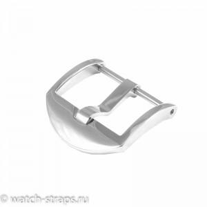 Классиечская пряжка для часового ремня