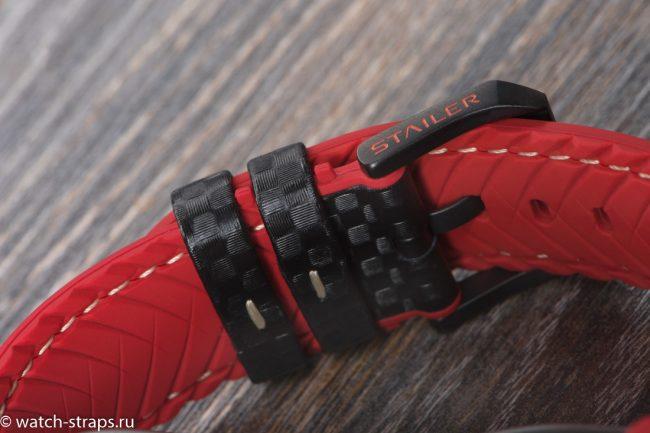 Ремешок для часов Max Endurance Mod. 4