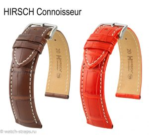 HIRSCH Connoisseur